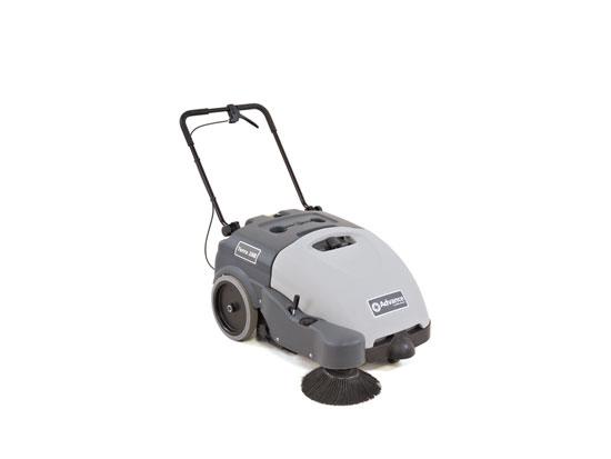 Advance Terra 28B Warehouse Sweeper