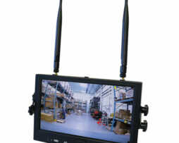 Monitor for Forklift Camera