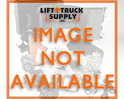 Forklift Miscellaneous Filters - SY1223872