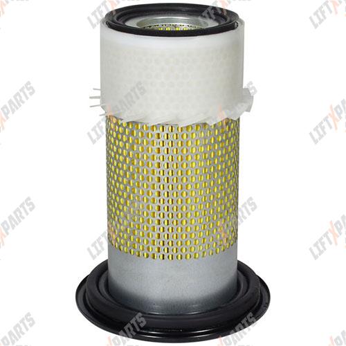 Toyota Forklift Flame retardant Air Filter 17801-2200071 178012200071