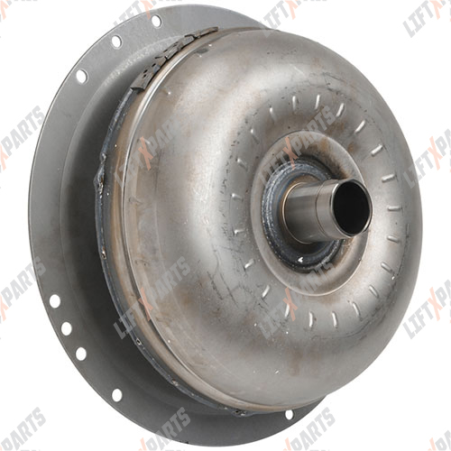 Transmission Torque Converter >> Nissan Forklift Transmission Torque Converters 31100 Ge01b Lift