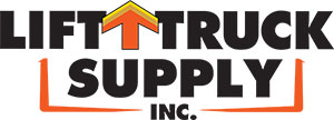 Lift Truck Supply, Inc.